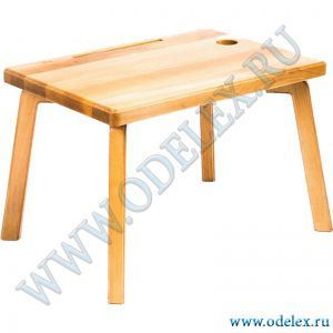 ММ-7-1 Стол