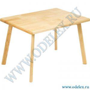 ММ-5-1 Стол