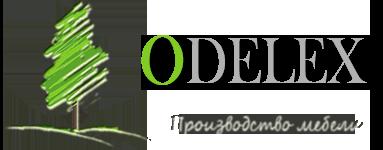 Odelex - производство мебели для детских садов и школ