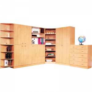 Мебель для классов