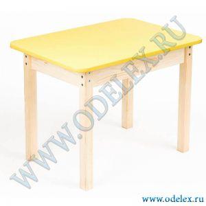 ММ-3-1 Стол