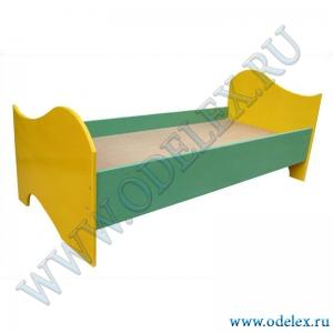 М-240 Кровать детская