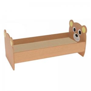 М-184 Кровать детская