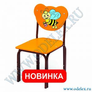 ММ-4 Стул детский