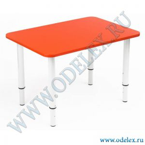 ММ-4-1 Стол