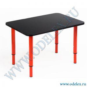 ММ-6-1 Стол