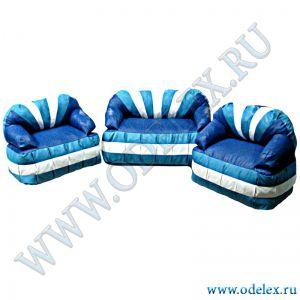Б-4 Мягкая мебель