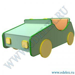 М-149 Машина 2-х местная