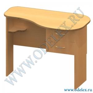 К-32 Стол «Капелька»