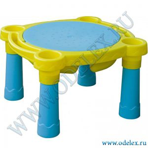 У-32 Стол Песок - Вода